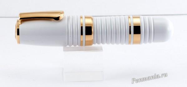 перьевая ручка Platinum Glamour (Япония)
