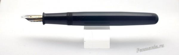 Перьевая ручка Ranga Model 3c (Индия)
