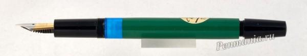 Reform 1745 -  перьевая ручка из Германии