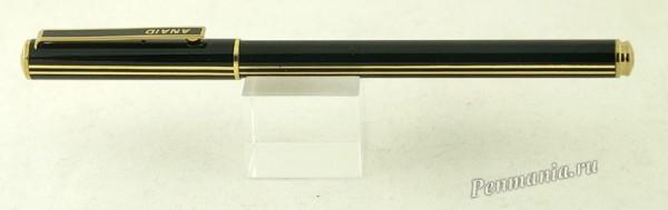 перьевая ручка Sailor Anaid