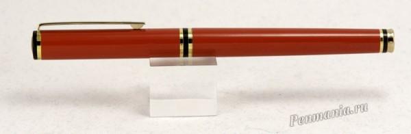 перьевая ручка Sailor DAKS (Япония)