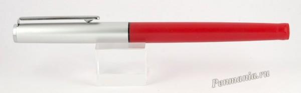 перьевая ручка Sailor HiAce (Japan)