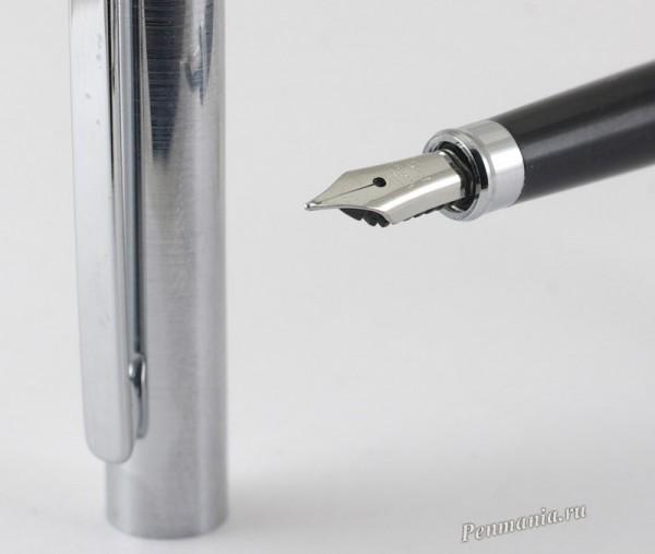 Перьевая ручка Sailor Chalana (Япония)