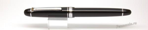 Перьевая ручка Sailor Promenade (Япония)