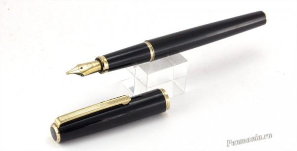 перьевая ручка Sailor Young profit music
