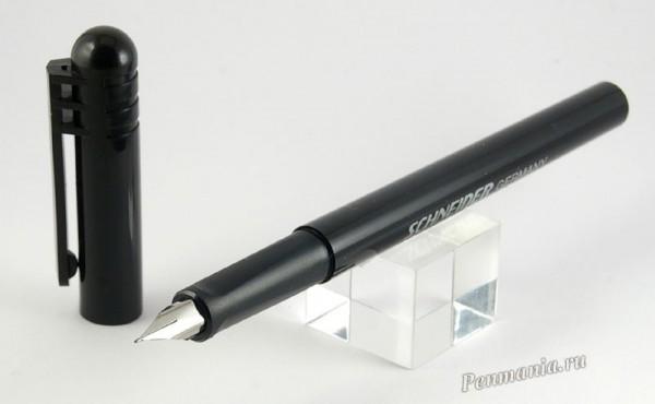 школьная перьевая ручка Schneider Germany