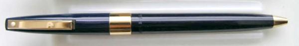 шариковая ручка Sheaffer 550