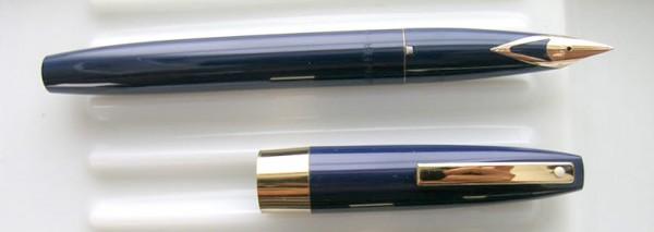 перьевая ручка Sheaffer 550