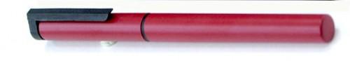 Перьевая ручка Sheaffer Delta Grip