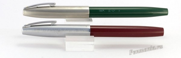 перьевая ручка Sheaffer Imperial II (США)