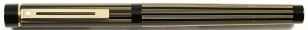 перьевая ручка Sheaffer Targa #675