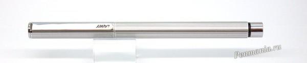 Перьевая ручка Lamy St / fountain pen