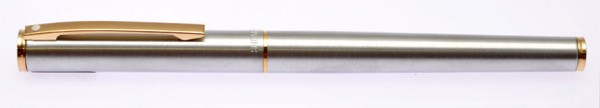 Перьевая ручка Sheaffer Fashion (США)
