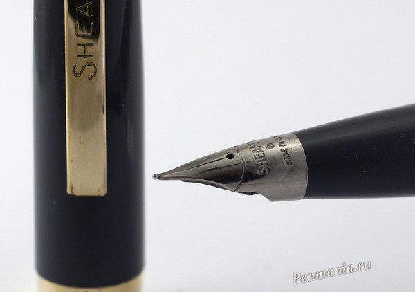 перо ручки Sheaffer Imperial III