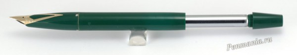 Перьевая ручка Sheaffer Imperial IV (США)