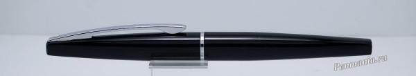 Перьевая ручка Sheaffer Taranis (США)