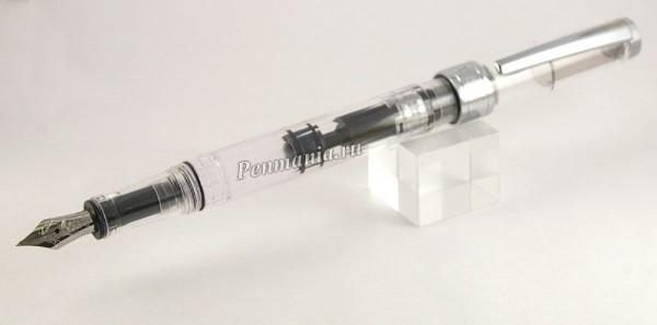перьевая ручка TWSBI Diamond 530