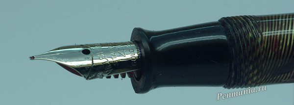 Перьевая ручка Kreko (США) / fountain pen