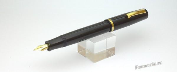 Перьевая ручка Mascotte