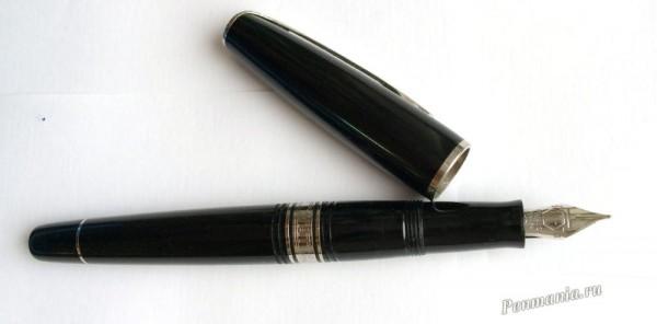Перьевая ручка Waterman Charleston