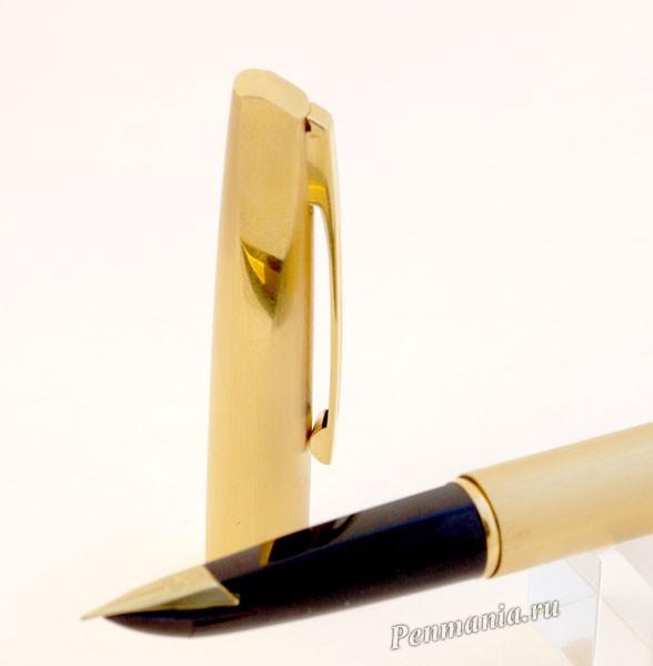 перьевая ручка Waterman Concord