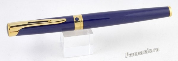перьевая ручка Waterman L'Etalon / fountain pen